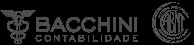 Bacchini Contabilidade