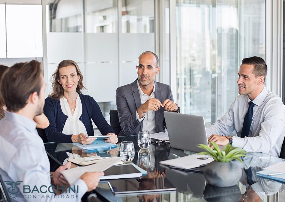 Afinal, o que é contabilidade consultiva e qual seu impacto nos negócios?