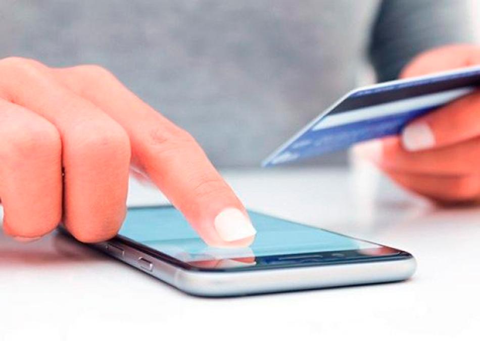 Consumidores quitem seus débitos