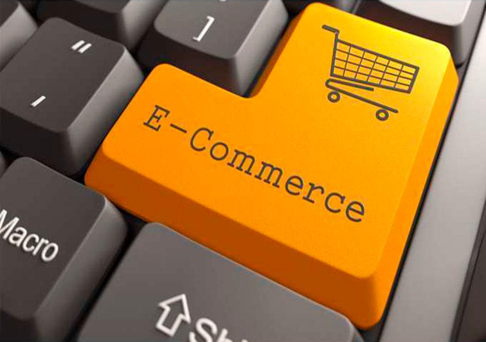 entenda benefícios do PIX para o e-commerce