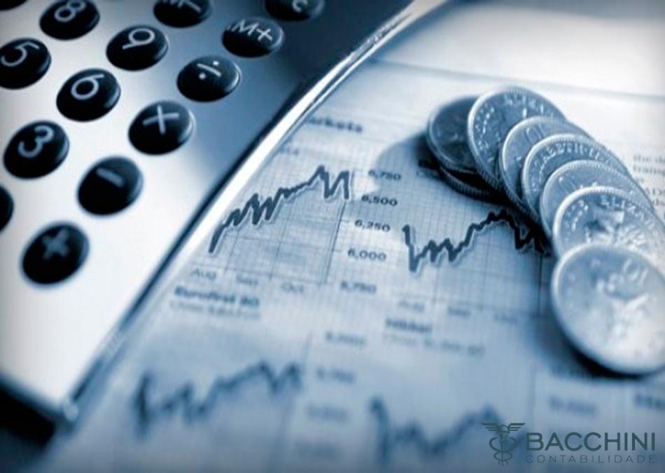 Reforma tributária pode representar aumento de 10% no PIB